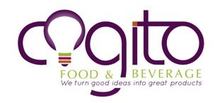 Cogito Food & Beverage Logo